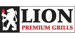 Lion Premium
