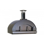 Extra-Large Pizza Oven